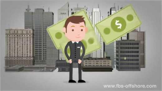 Открываем оффшоры в Швейцарии, регистрируем финансовую компанию