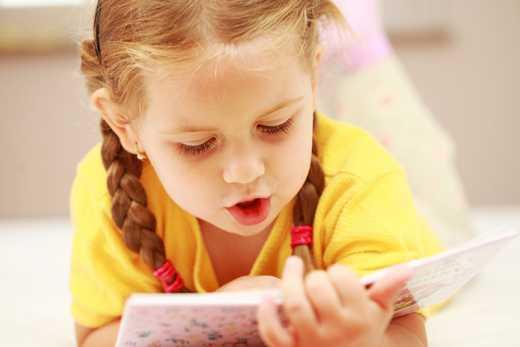 Притула оголосив конкурс для дітей з Криму