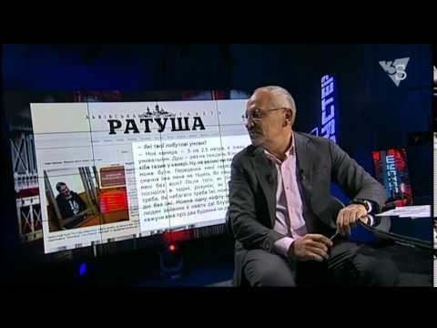 Савченко: Багатьом в Україні вигідно, що я тут сиджу