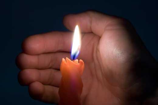 Понад 250 тисяч кримчан досі без світла