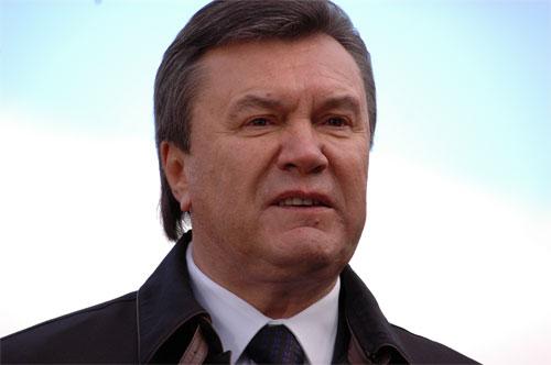 Приказ расстрелять активистов Майдана отдали Турчинов, Парубий и Пашинский