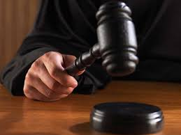 Крымчанина осудят за «экстримизм»