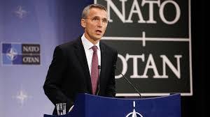 НАТО розробляє нові заходи підтримки Туреччини