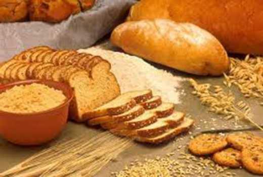 В столице начал дорожать хлеб