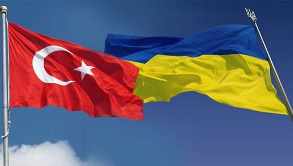 Україна та Туреччина узгодили план звільнення Криму