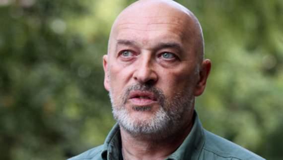 Українців закликають на торгівельну блокаду «ЛНР»