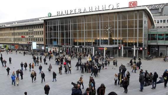 Влада Німеччини депортує біженців із України