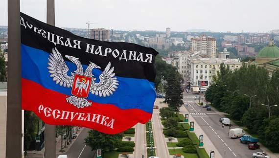 Путін заявив, що не фінансуватиме жителів «Новоросії»