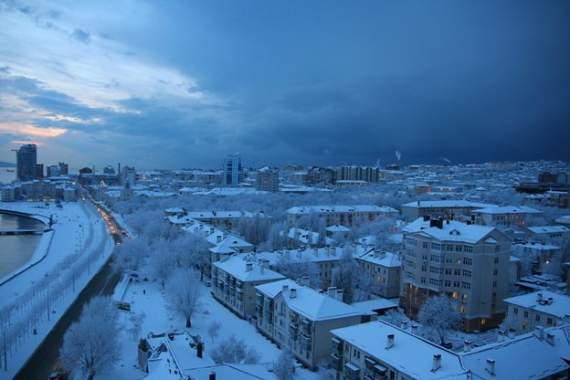 У Новоросійську з'явилася вулиця на честь есесівця