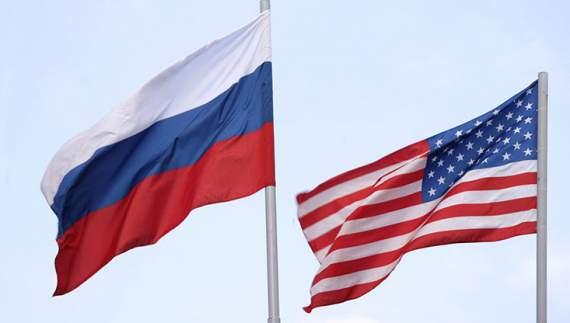В США закрыли 5 росийских консульств