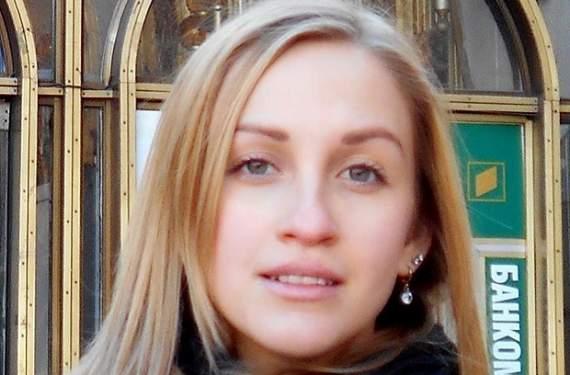 У журналістки з Києва зупинилося серце і вона бореться за життя у реанімації — потрібна термінова допомога