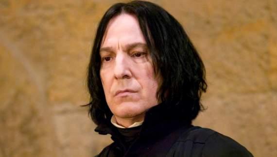 """Зірку """"Гаррі Поттера"""" знайшли мертвим"""