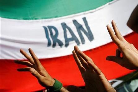 Гарна новина для України: з Ірану зняли міжнародні санкції