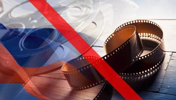 Известные украинцы просят Порошенко запретить русскую музыку и кино