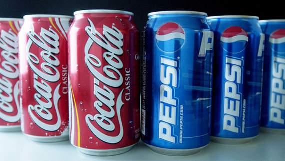 Співробітників «Coca-cola» судитимуть за визнання анексії Криму