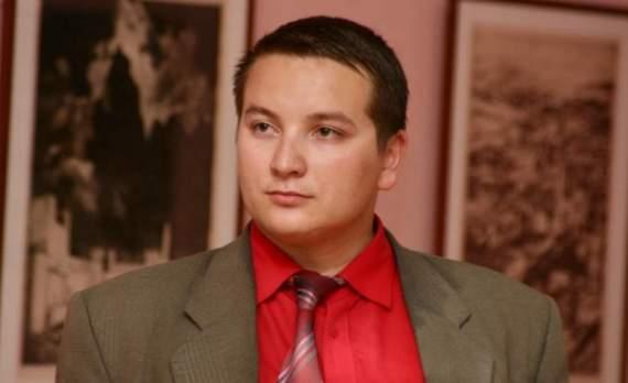 В России борца с экстремизмом засудили за… экстремизм