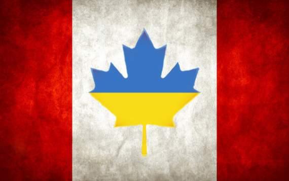 Порядка 200 канадских инструкторов прибывают в Украину для обучения солдат ВСУ