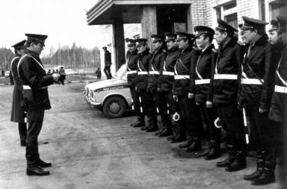 В Украине отменили медосмотр водителей