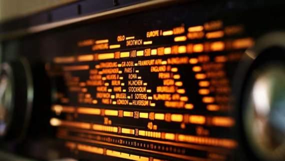 Половина украинских радиостанций лишаться лицензий