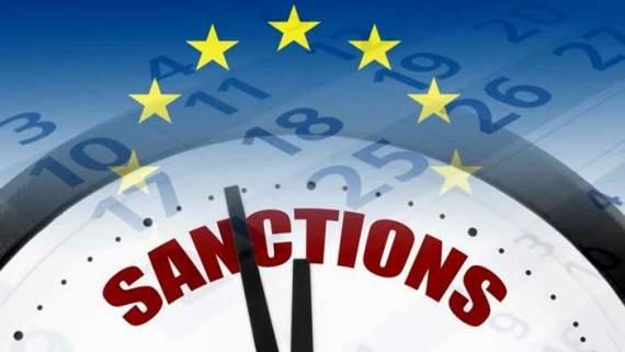 ЄС хоче скасувати санкції проти Росії