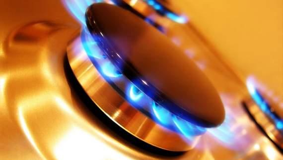 Новак рассказал, почему Украина остановила закупку газа из России