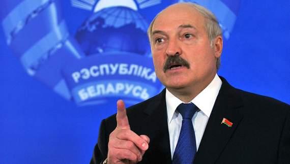 Белорусскую армию привели в полную боеготовность