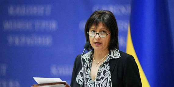Україна позичила ще 10 млрд доларів