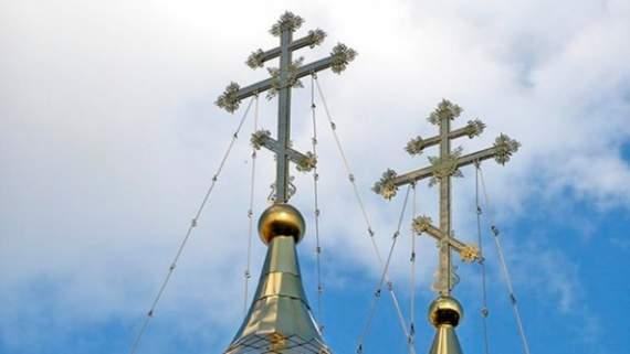 Священик «ЛНР» відмовився молитися за «укропську» дитину