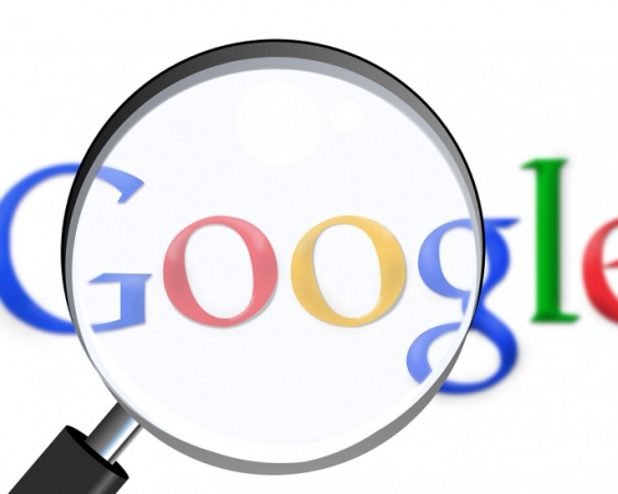 Аваков влип: тепер слідчі обшукують «Google», щоб відмазати міністра