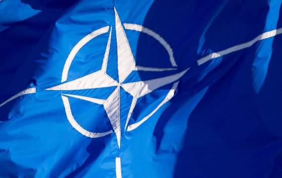 НАТО спростувало претензії про загрозу безпеки Росії