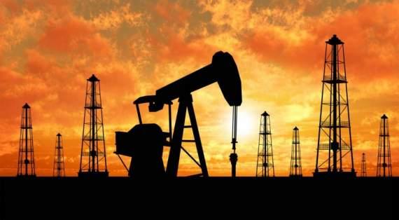 Саудиты продолжают шатать нефть