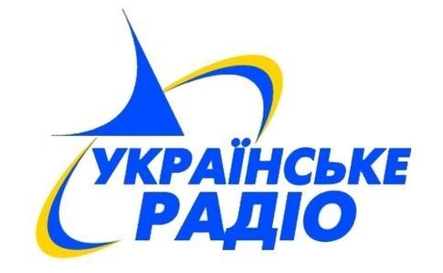 Окупований Донбас «накрили» українським радіомовленням