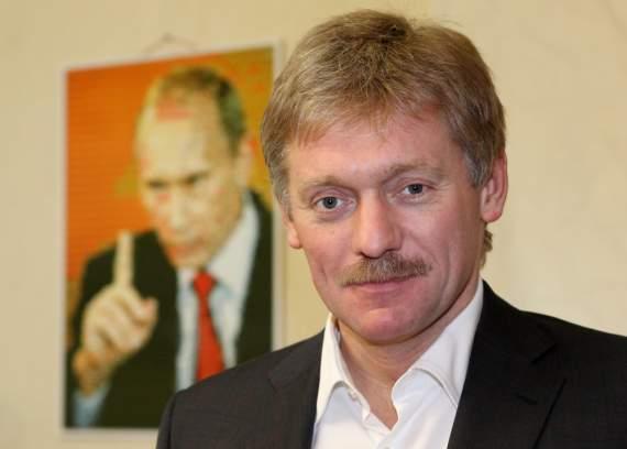 В Кремле считают, что настоящий обвал рубля еще впереди