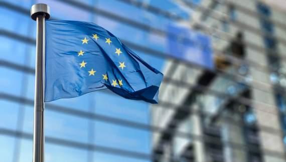 Европарламент поддержал отмену виз для Украины