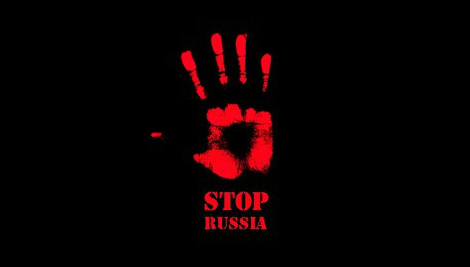 Российских журналистов не пустили в Молдавию