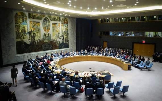 Заяву Путіна про Донбас розгляне Радбез ООН