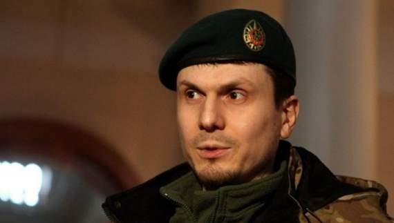 Россия готовит кровавые теракты в Крыму
