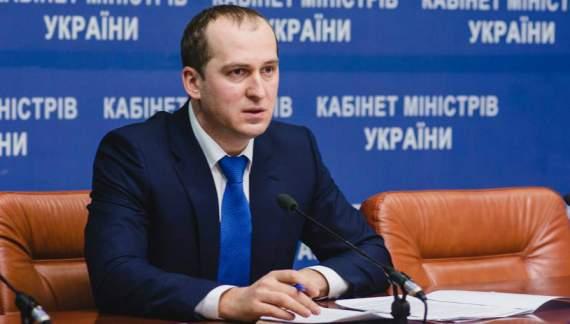 Министр агрополитики идет в отставку