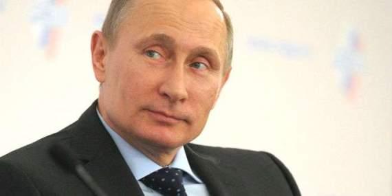 Олег Панфілов змоделював план Кремля щодо окупації України