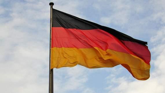 Німеччина готова визнати Україну безпечною країною