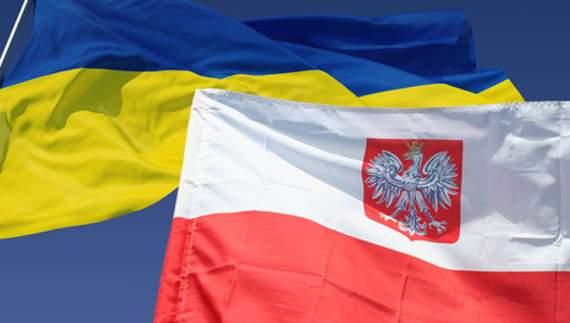 У Польщі легалізують роботу заробітчан з України