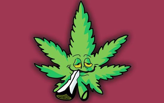 Порошенка просять легалізувати марихуану