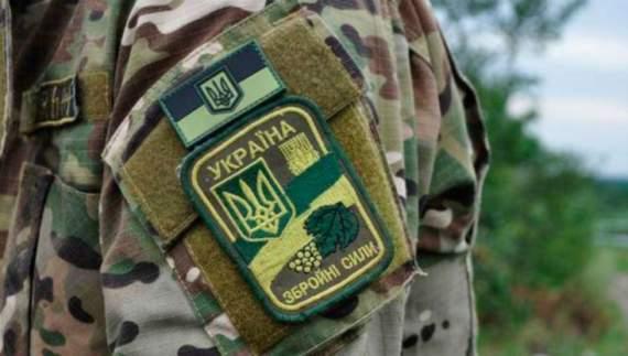 Булатов спростував інформацію про загибель 12 військових під Щастям
