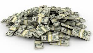 Половиною світового багатства володіє 1% населення Землі, – Оxfam