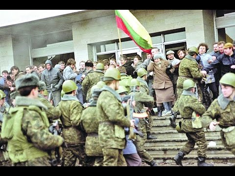 Кадыров хочет Украину и Литву! Новая оккупация