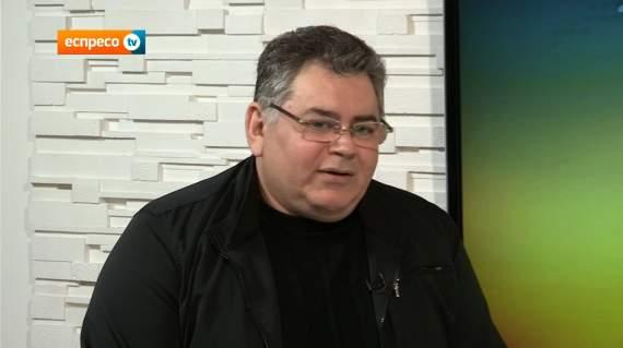 По поводу арестованной сбушниками россиянки Насти Леоновой (с) Карл Волох