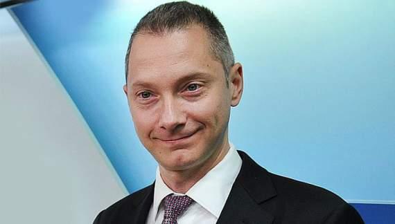 Ложкин уходит в отставку