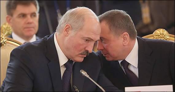 Лукашенко вирішив помирити росіян і турків
