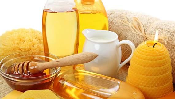 В Европе заявили, что мед из Украины – опасный