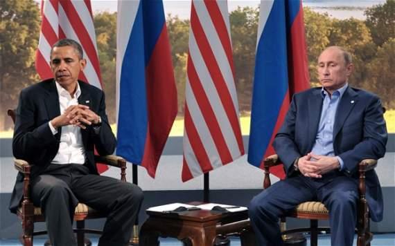 Віктор Чумак обізвав Путіна «мавпою з гранатою»